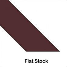 Aluminum Flat Stock