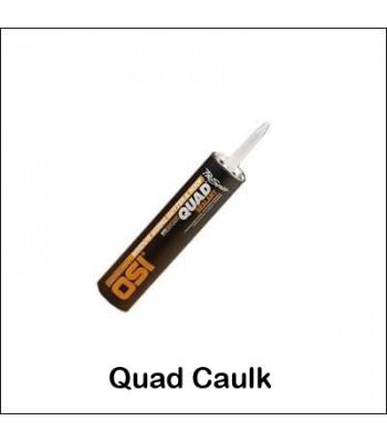 Quad Caulk