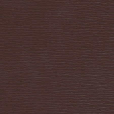 Brown (woodgrain) +$0.10