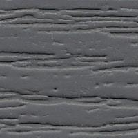 Custom Vinyl Louvered Shutter Trim Bender