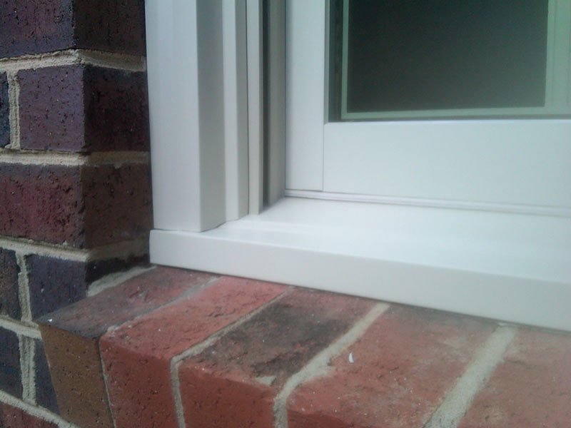 Window Sill Trim Exterior Exterior Window Sill Trim Window Sill Trim Window Sill Moulding How