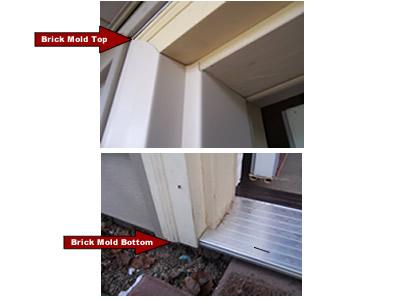 Door Trim Installation  sc 1 st  Trim Bender & Door Trim Installation | Trim Bender